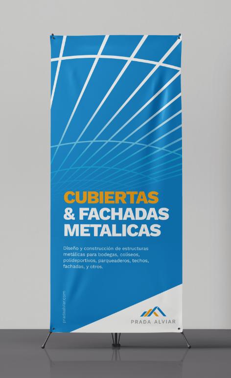 Branding Prada Alviar - agencia de publicidad y2d Bucaramanga
